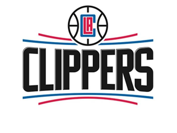 The Clippers announced the retirement of assistant Kevin Eastman.