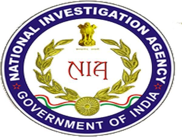 National Investigation Agency files charge sheet against seven accused including six Pakistani nationals in the case of seizure of 237 kg narcotics in Gujarat in 2019.