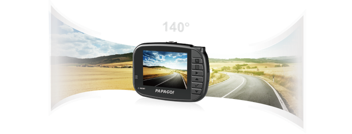 http://tw.papagoinc.com/Products/CarDVR/Details.aspx?pid=48