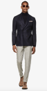 """<p><strong>Suitsupply</strong></p><p>suitsupply.com</p><p><strong>$120.00</strong></p><p><a href=""""https://outlet-us.suitsupply.com/en_US/jackets/navy-havana-jacket/C1062.html"""" rel=""""nofollow noopener"""" target=""""_blank"""" data-ylk=""""slk:Buy"""" class=""""link rapid-noclick-resp"""">Buy</a></p>"""