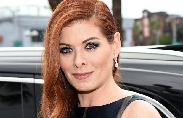 Debra Messing Apologizes, Defends Herself Against Accusations of Racism: 'I Regret It'