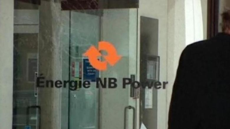 Power rates increase Aug. 1, but they won't go as high as NB Power hoped