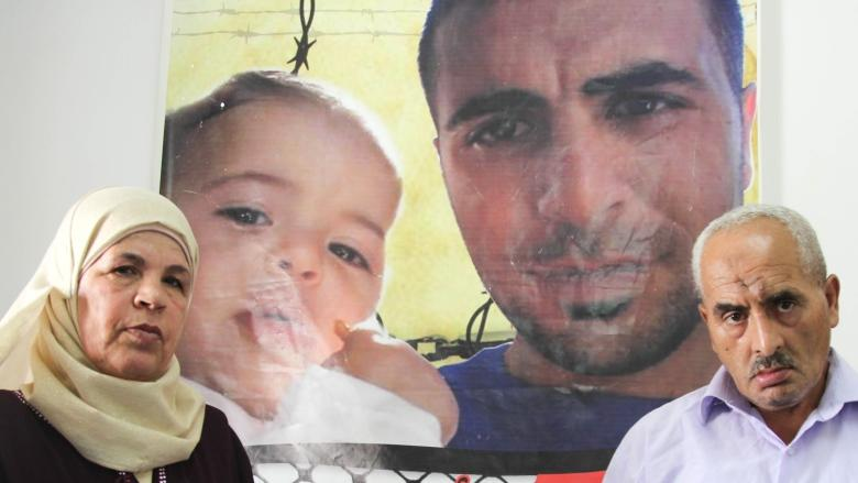 Pressure grows on Palestinian officials to end payments to prisoners and families of 'martyrs'