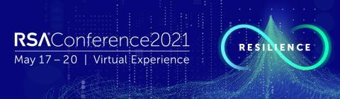 RSA Conference 2021 Goes Fully Virtual