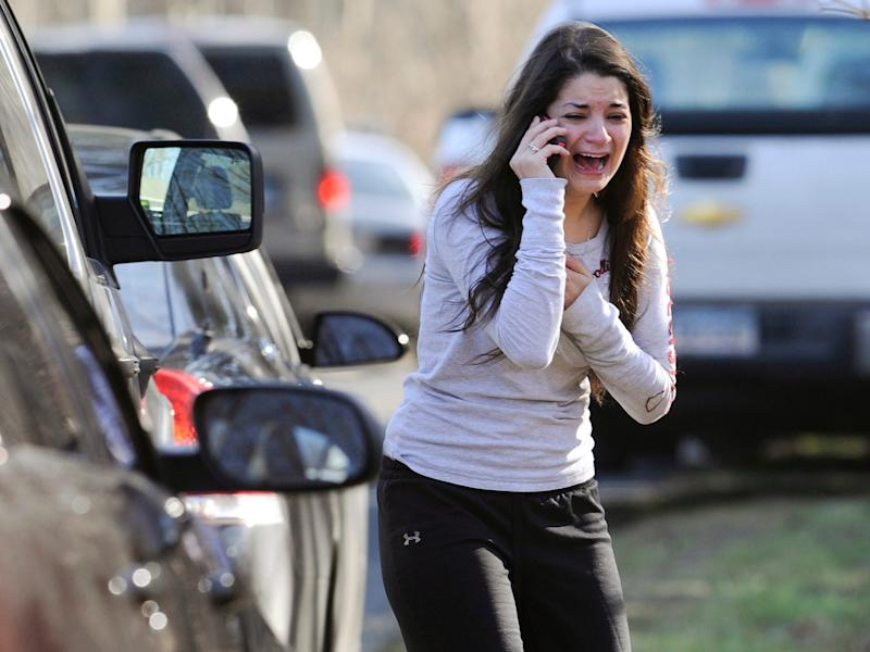 sandy hook shooting newtown