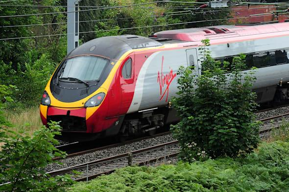 Cleaners on Virgin Trains are to stage a 24-hour strike in a row over the sacking of a colleague