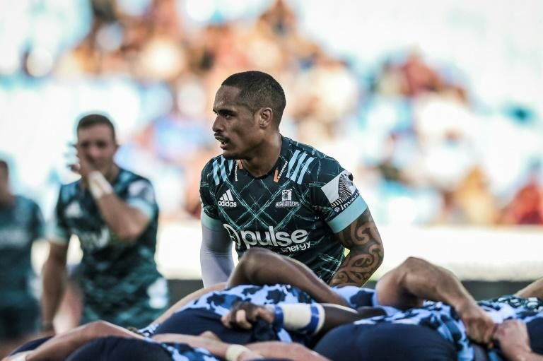 Only Super Rugby competition to begin on June 13