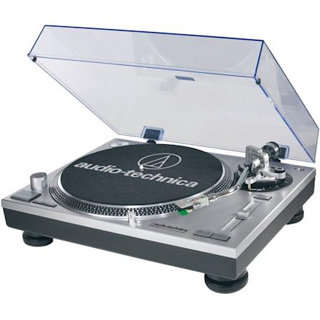 audio-technica-turntable-review