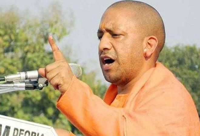 Yogi Adityanath fulfills poll promise, waives off farm loans up to Rs 1 lakh