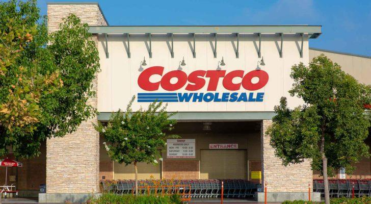 Retail Stocks to Buy for 2020: Costco (COST)