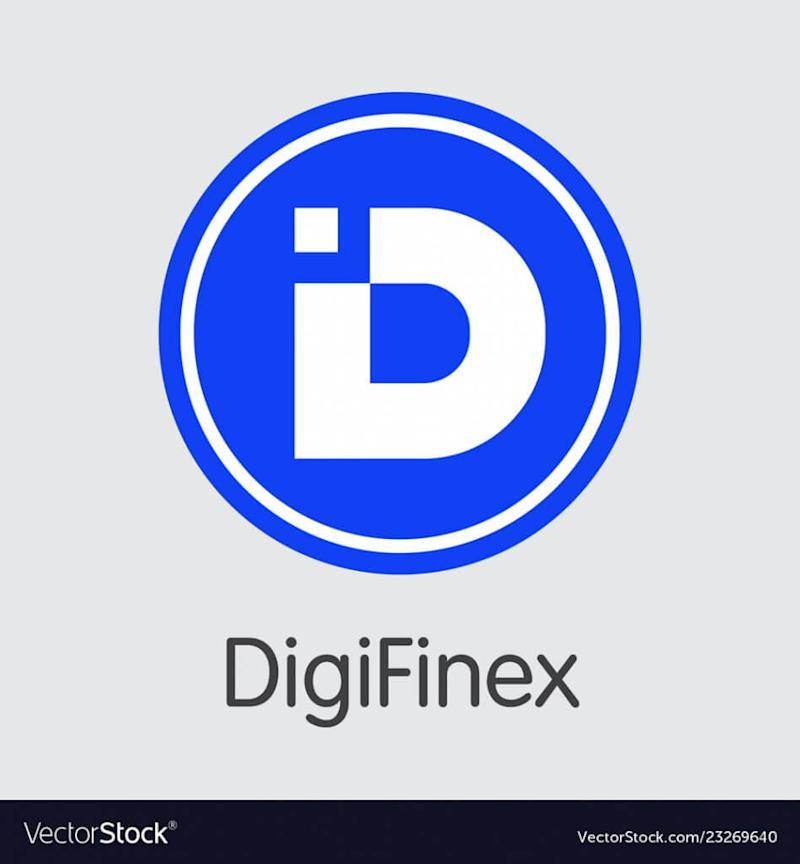 How DigiFinex is putting Singapore on the cryptocurrency map