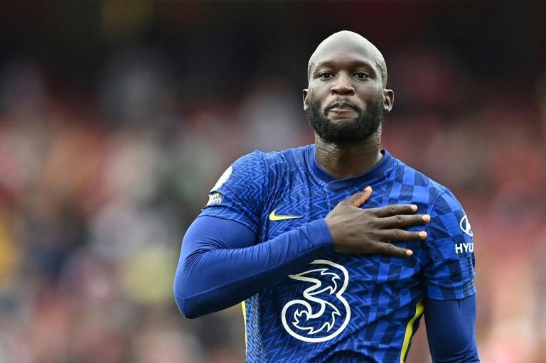 Arsenal's problems under Mikel Arteta run deep says former Gunners legend Ian Wright dismayed by the ease with which Chelsea and Romelu Lukaku cut through them in the 2-0 victory