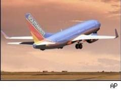 Airfares are expected to soar higher next year, even as the industry sees its profits decline.