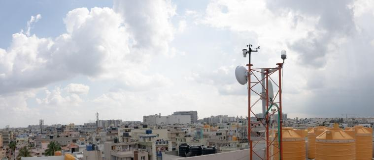 Wifidabba brings free laser-based broadband in Bengaluru