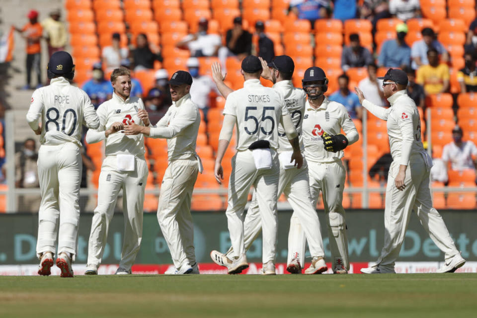 India, England, Joe Root, Most Test Openers Used By Teams Since 2010