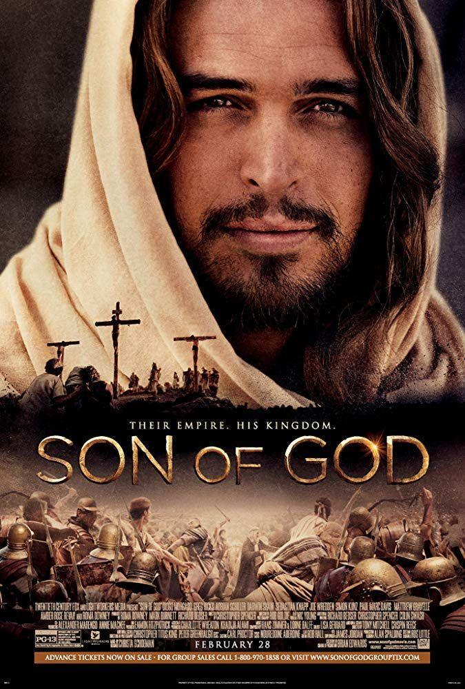 """<p>The powerful story of Jesus's life, death, and resurrection is revisited in a new light, making this the perfect <a href=""""https://www.womansday.com/life/entertainment/g25244107/best-christian-movies-on-netflix/"""" rel=""""nofollow noopener"""" target=""""_blank"""" data-ylk=""""slk:post-church film"""" class=""""link rapid-noclick-resp"""">post-church film</a>.</p><p><a class=""""link rapid-noclick-resp"""" href=""""https://www.amazon.com/Son-God-Diogo-Morgado/dp/B00JWEOYCU/ref=sr_1_1?keywords=son+of+god&qid=1551984964&s=instant-video&sr=1-1&tag=syn-yahoo-20&ascsubtag=%5Bartid%7C10070.g.16643651%5Bsrc%7Cyahoo-us"""" rel=""""nofollow noopener"""" target=""""_blank"""" data-ylk=""""slk:STREAM NOW"""">STREAM NOW</a> </p>"""