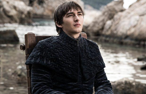 Game Of Thrones Series Finale Breaks Records