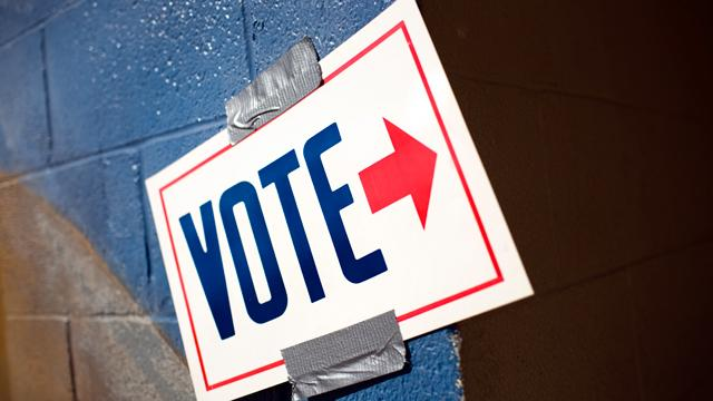 Election Day 2011: Personhood, Collective Bargaining Dominate Ballots