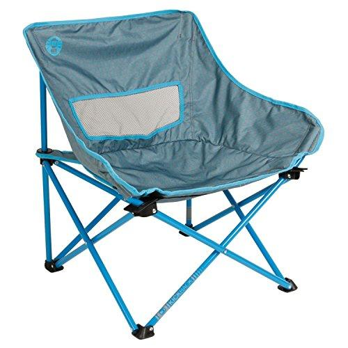 Coleman Kickback Breeze Chair (Amazon / Amazon)