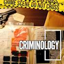 <p>For those of you interested in cold cases, <em>Criminology </em>breaks down some of the hardest to crack throughout history and explores the varying angles that could lead to a discovery. Nail biting is expected.</p>