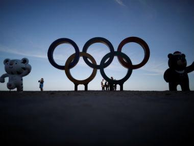 Malware called Olympic Destroyer was used in a cyberattack at Winter Olympics 2018