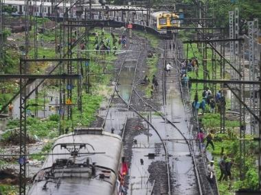 Maharashtra rains: Holiday declared for schools and colleges in Mumbai; IMD predicts heavy rainfall in Pune for next 5 days