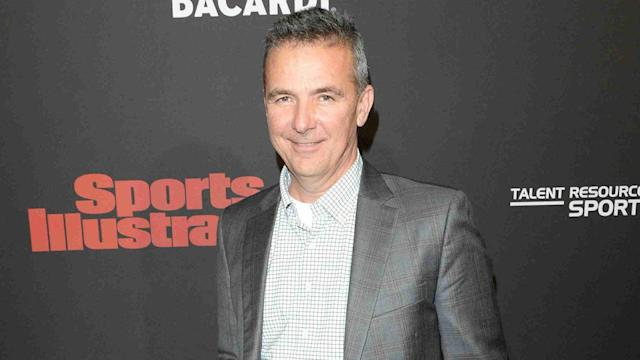 Hot Clicks: Urban Meyer Fires Up the Speculation Train