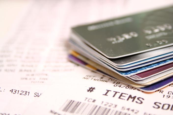 <strong>Truth:</strong>&nbsp;Paying your bill in full every month is the key to avoiding interest and building a solid payment history. But who knew that racking up a balance midmonth could hurt you?<br><br>That&rsquo;s because the date that credit card issuers report your balance to the credit bureaus is often not the same date as your payment due date.<br><br>&ldquo;For a better credit score, keep your balance under 30 percent of your card&rsquo;s total limit,&rdquo; recommended Nazari. So if your card has a limit of $1,000, you should avoid carrying a balance of more than $300 at any time.<br><br>However, if you want to be able to use more of your available credit, you can pay down your balance before it gets reported to the bureaus. Usually, said Nazari, it&rsquo;s the same as the statement closing date, but you should check with your card issuer to be sure.