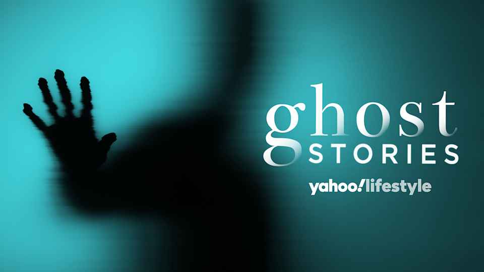 Here's how to know if you're about to have your own personal ghost story. (Photo: Getty Images, design by Quinn Lemmers for Yahoo Lifestyle)