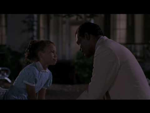 """<p>Blending elements of horror, romance, and drama into an irresistible story, <em>Eve's Bayou</em> is an under-seen gem. As the camera lovingly captures the Louisiana landscape, betrayal rocks 10-year-old Eve's family—and although it's set in summer, this gothic confection is best enjoyed on a chilly fall evening.</p><p><a class=""""link rapid-noclick-resp"""" href=""""https://www.amazon.com/dp/B000LQASBE?tag=syn-yahoo-20&ascsubtag=%5Bartid%7C2141.g.33512165%5Bsrc%7Cyahoo-us"""" rel=""""nofollow noopener"""" target=""""_blank"""" data-ylk=""""slk:Stream Now"""">Stream Now</a></p><p><a href=""""https://www.youtube.com/watch?v=eMZueIpkfG8"""" rel=""""nofollow noopener"""" target=""""_blank"""" data-ylk=""""slk:See the original post on Youtube"""" class=""""link rapid-noclick-resp"""">See the original post on Youtube</a></p>"""