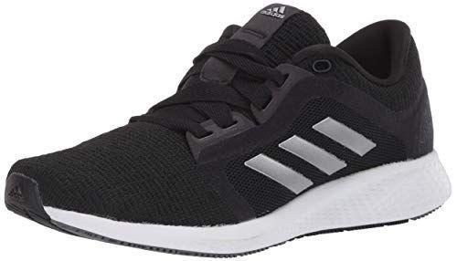 """<p><strong>adidas</strong></p><p>amazon.com</p><p><strong>$68.00</strong></p><p><a href=""""https://www.amazon.com/dp/B0812KSHBV?tag=syn-yahoo-20&ascsubtag=%5Bartid%7C10065.g.36210019%5Bsrc%7Cyahoo-us"""" rel=""""nofollow noopener"""" target=""""_blank"""" data-ylk=""""slk:Shop Now"""" class=""""link rapid-noclick-resp"""">Shop Now</a></p><p>Consider Adidas' Edge Lux 4 running shoes the perfect mix of form and function. The versatile silhouette pairs just as well with a cute LBD as it does with your cutest athleisure, and the cushioned lining ensures you'll stay comfortable while you break a sweat. </p>"""