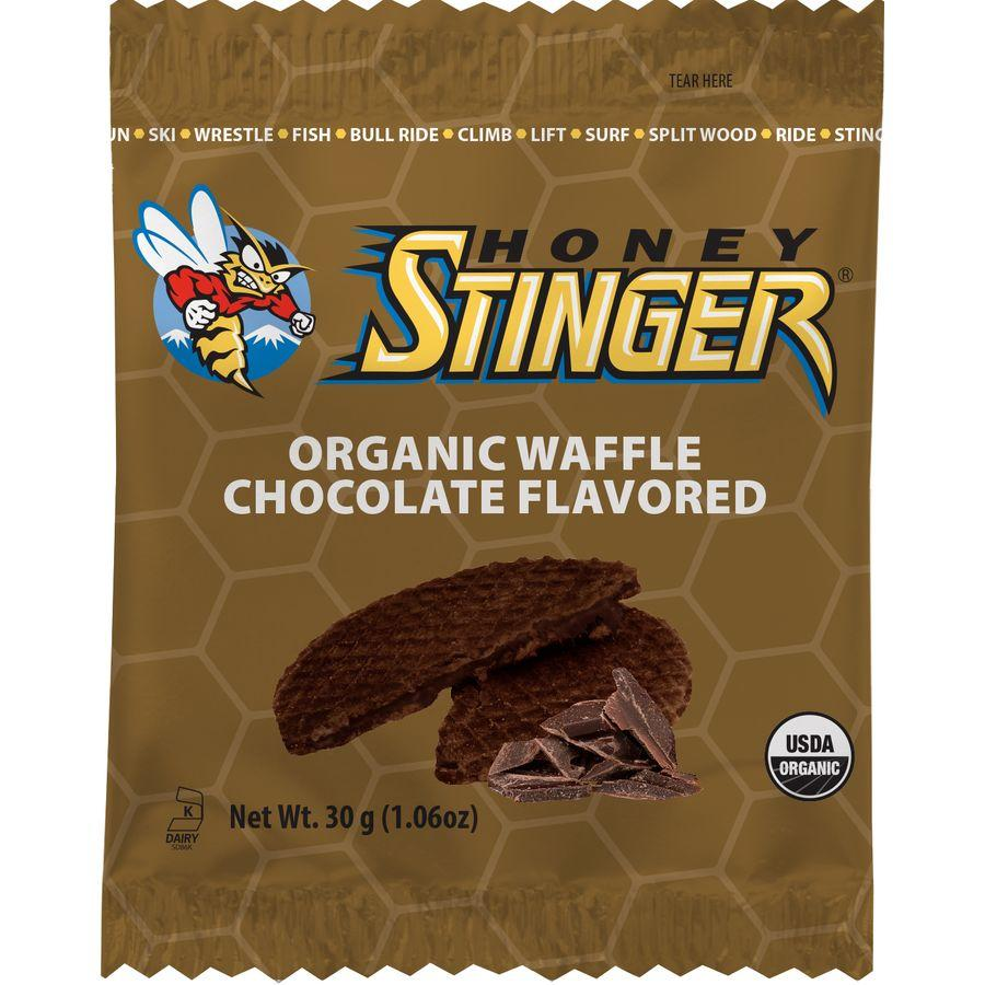"""<p><strong>Honey Stinger</strong></p><p>competitivecyclist.com</p><p><strong>$15.57</strong></p><p><a href=""""https://www.competitivecyclist.com/honey-stinger-stinger-waffel-16-pack"""" target=""""_blank"""">Buy Now</a></p><p> </p>"""