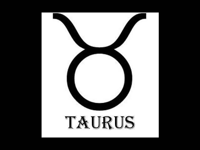 <b>Taurus<br></b> Taureans are kind and sweet. They prefer soft and gentle love. If your partner's zodiac sign is Taurus, it would be a perfect idea to bake a homemade meal or cake and inscribe a love note on it with icing or chocolates. You could also take your partner out to shop.