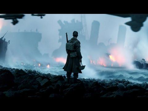 """<p>This film is a masterful look at the attack on Dunkirk from three different vantage points. Also, as a bonus, it features Harry Styles in his first major acting role, and your boy will make you proud.</p><p><a class=""""link rapid-noclick-resp"""" href=""""https://watch.amazon.com/detail?asin=B076R6MRYB&tag=syn-yahoo-20&ascsubtag=%5Bartid%7C10054.g.31669218%5Bsrc%7Cyahoo-us"""" rel=""""nofollow noopener"""" target=""""_blank"""" data-ylk=""""slk:Amazon"""">Amazon</a></p><p><a href=""""https://www.youtube.com/watch?v=F-eMt3SrfFU"""" rel=""""nofollow noopener"""" target=""""_blank"""" data-ylk=""""slk:See the original post on Youtube"""" class=""""link rapid-noclick-resp"""">See the original post on Youtube</a></p>"""