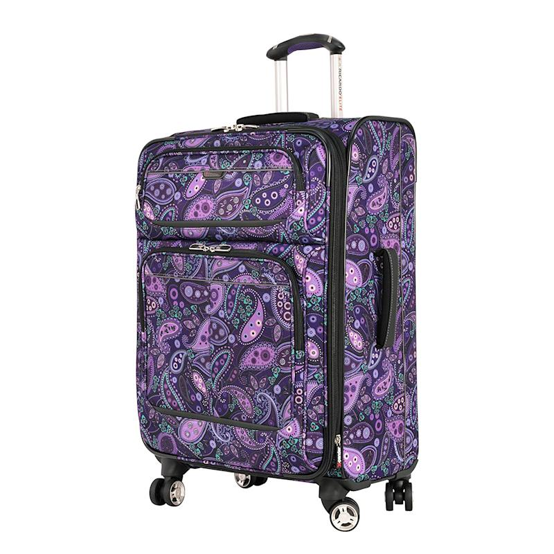 Ricardo Beverly Hills Mar Vista 4 Wheel Expandable Upright (Photo: Amazon)