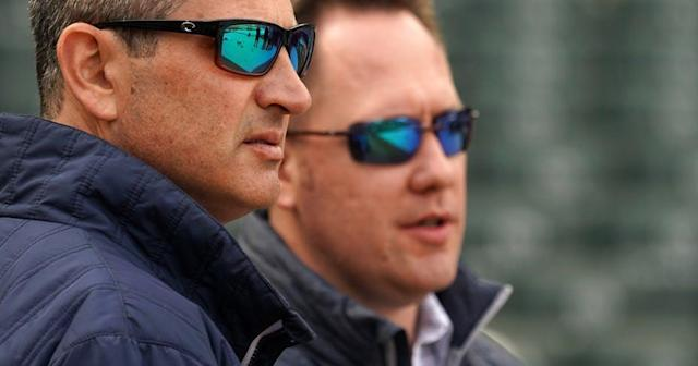 The five biggest offseason questions for the Twins