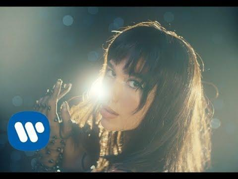 "<p>When Dua Lipa chose to revamp pop music and give us all something to enjoy in the bleakness of 2020, she also delivered some serious love songs.</p><p>'Levitating' is all about the floating kind of happiness that love can bring, when you feel its you two against the world, in a non-obvious, non-ballad form. </p><p><a href=""https://www.youtube.com/watch?v=TUVcZfQe-Kw"" rel=""nofollow noopener"" target=""_blank"" data-ylk=""slk:See the original post on Youtube"" class=""link rapid-noclick-resp"">See the original post on Youtube</a></p>"