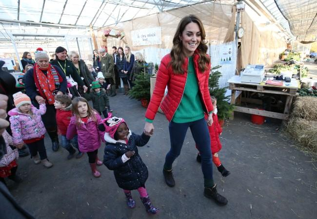 duchess-cambridge-children