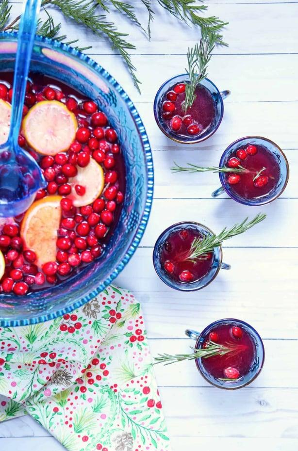 """<p><strong>Get the recipe</strong>: <a href=""""https://abeautifulmess.com/2017/12/spiced-cranberry-punch.html"""" target=""""_blank"""" class=""""ga-track"""" data-ga-category=""""Related"""" data-ga-label=""""https://abeautifulmess.com/2017/12/spiced-cranberry-punch.html"""" data-ga-action=""""In-Line Links"""">spiced cranberry punch</a> </p>"""