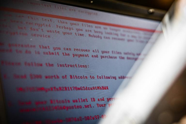 Ransomware attacks against hospitals and health care facilities have been rising during the pandemic, security researchers say