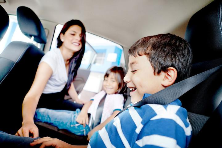 Voom-Carpool-for-Kids-App_