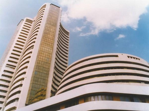 ZEEL zoomed by 21 pc on Tuesday morning at Rs 225.95 per share.