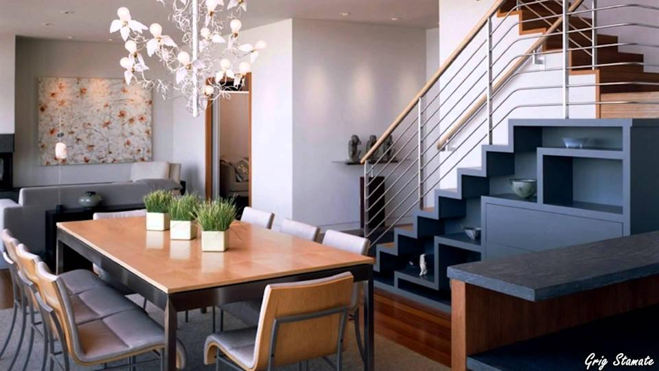 Widen Your Living Space With These 9 Smart Ideas!