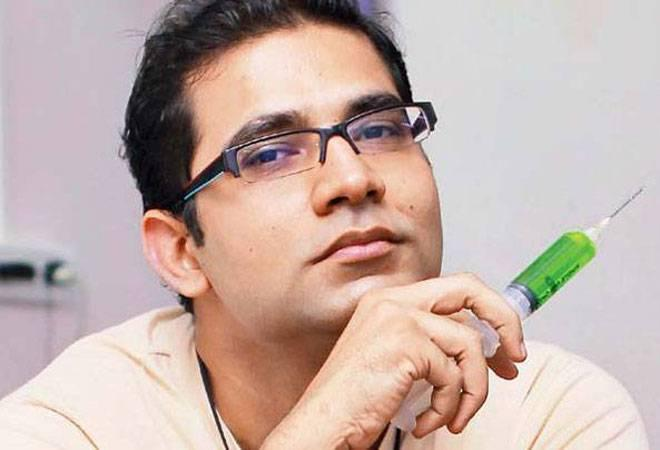 TVF founder Arunabh Kumar accused of sexual harassment by former employees