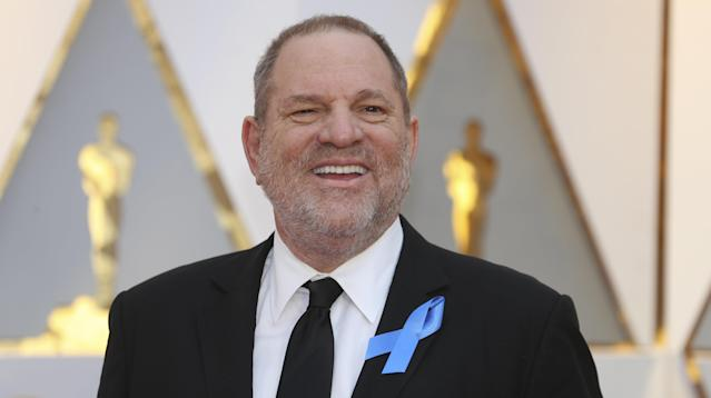 After a bombshell New York Times report revealed on Thursday that Hollywood mogul Harvey Weinstein repeatedly had been accused of sexual harassment over almost three decades and had settled at least eight related lawsuits, the story quickly started trending on Twitter.