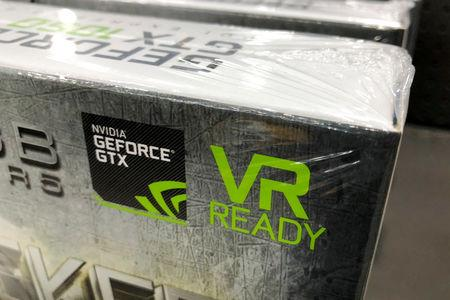 Nvidia Q2 Results Games Soar, Crypto Crashes