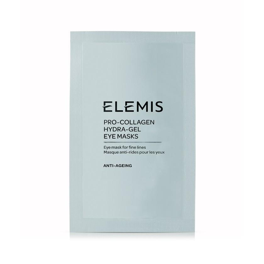 "<p>These handy little <a href=""http://tidd.ly/a90e0fa7"" target=""_blank"">eye masks from Elemis</a> £47 contain powerful plankton extract alongside a host of hydrating and firming ingredients to give an instant skin-tightening effect. Although they're not cheap, beauty fans have been raving about how effective they are - pop them before your descent to arrive bright-eyed and refreshed. Your little secret.</p><p><br /></p>"
