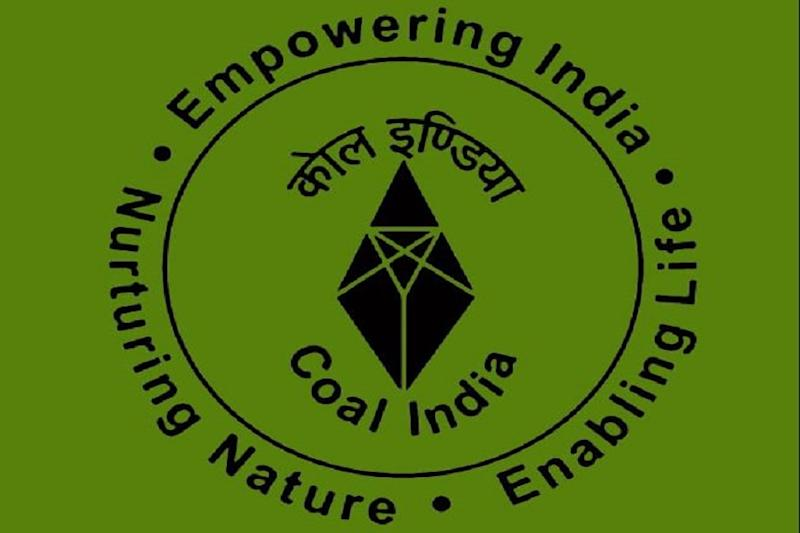Coal India to Hire for 9,000 Jobs in Massive Recruitment Drive: Report