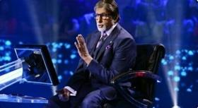 Sony TV apologizes after Chhatrapati Shivaji Maharaj 'insulted' on KBC