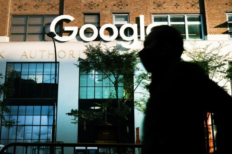 A labor drive has begun at Google and its parent firm Alphabet aiming to improve conditions for contractors and give employees a bigger role in company decisions